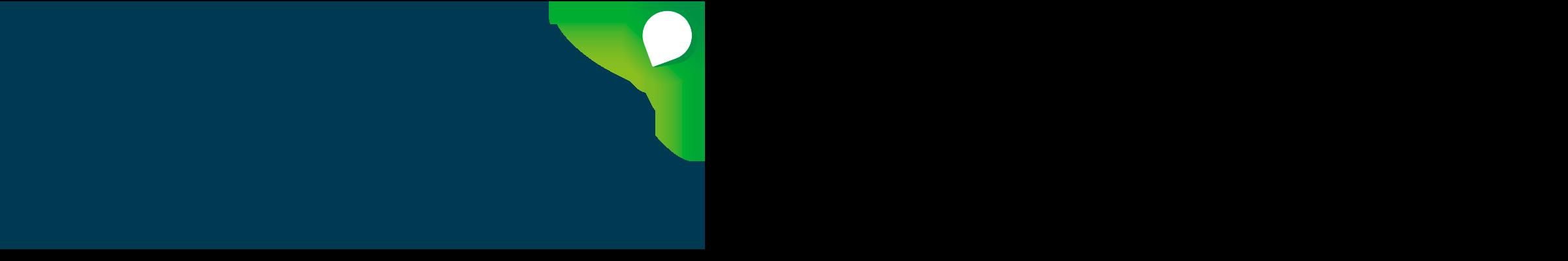 Reehorst-Milieu-2400×600